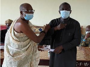 Benito Owusu Bio Dfd.jpeg