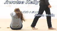 Awotse Kelly releases is version of Adina's 'Too Late'