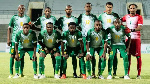 Comoros have qualified to the AFCON