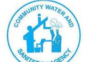 Activities of illegal miners are affecting water quality in the country