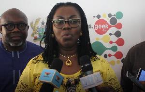 Ursula Owusu Ekufu 2.png