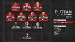 Columbus Crew captain Jonathan Mensah named in MLS Team of the Week