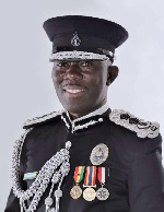 New IGP okay with #FixTheCountry demonstration plans