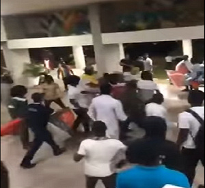Knust Chaos.png