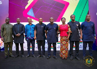 President Akufo-Addo has been praised for his commitment in the empowerment and growth of the youth