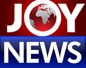The documentary was aired on JoyNews