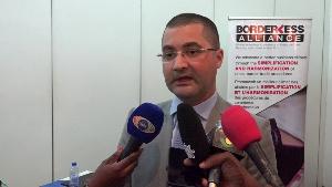 Ziad Hamoui Gh.png
