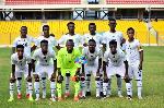 Black Satellites' target for WAFU Zone B Championship