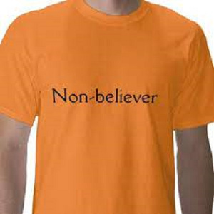Non-believers demand that African states fulfill their obligations to their non-believing citizens
