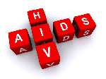 In 2019, the Commission registered 342,307 people living with HIV