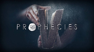 Prophecies1