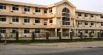 Korle Bu Teaching Hospital