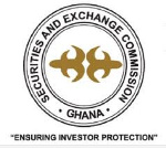 SEC warns investors against Wiseling Online Investment Company