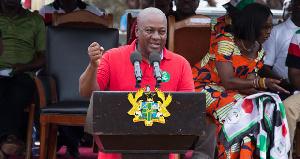 President John Mahama3