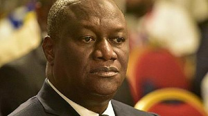 Birahima Ouattara