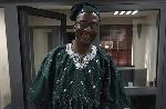 Andrew Asiamah Amoako, Second Deputy Speaker