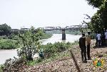 Pwalugu Multi-Purpose Dam and Irrigation Project will be Soul Saving