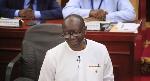Coronavirus economic policy: Proposed 'Obaatan Pa' recovery plan impressive