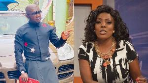 Osebo And Nana Aba Anamoah?fit=600%2C338&ssl=1