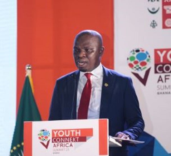 Ministry of Youth and Sports to hold youth summit across sixteen regions