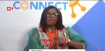 Catherine Onwioduokit is a relationship and marriage counsellor