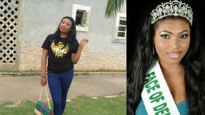 Onwuzuligbo Nneka Miriam