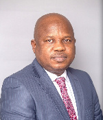 We value time in claims processing - Coronation Insurance MD