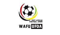 File photo - West African Football Union