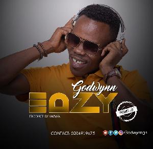 Musician Godwynn