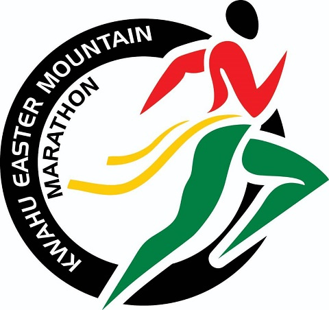 Third edition of Kwahu Easter Marathon launched