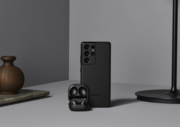 The ultimate smartphone experience, designed to be epic in every way