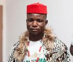 Wasiru Mohammed