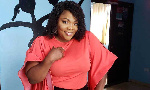Lives of gospel artistes not a benchmark for morality - Celestine Donkor