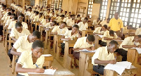 Many analysts have said the country should rather focus on accessibility and retention of students