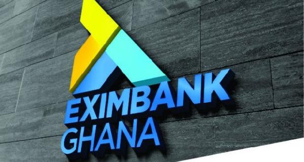 The Ghana Export-Import Bank (GEXIM)