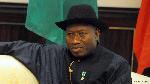 2023 presidency: We'll give Jonathan chance to contest - APC