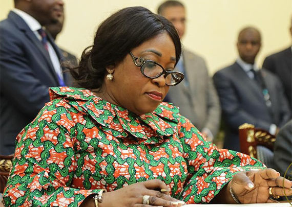 Traditional, religious leaders are key to ECOWAS Vision 2050 – Ayorkor Botchway