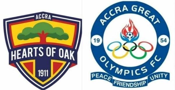 Hearts, Oly to participate in Aquinas SHS Anniversary fundraising gala