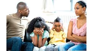 Parents Fightingaffects Kids Psychology2