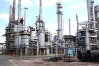 According to the PIAC report, overall, raw gas exports from the Jubilee and TEN Fields