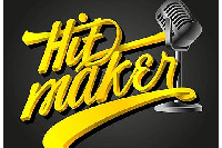 The MTN Hitmaker is a music reality show that discovers, nurture great creative potentials in Ghana