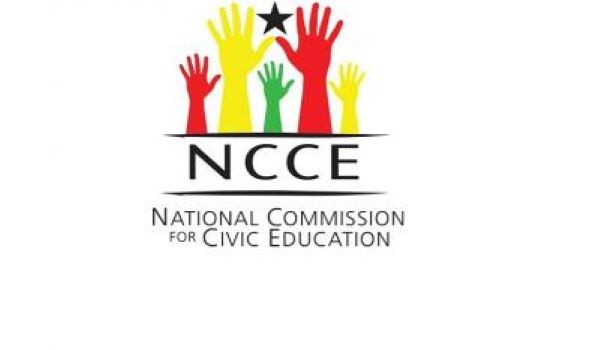 Unite to foster peace during and after the elections – NCCE