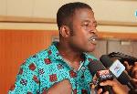 We'II go back to the dark days if Mahama returns as President - Bantama MP