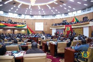 Parliament Full