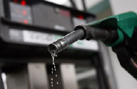 The drop in fuel prices is based on the stability of the local currency
