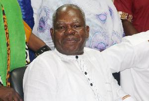 Dr Edward Mahama3