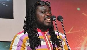 President of MUSIGA, Obour