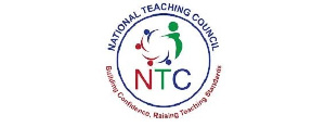File photo of the National Teaching Council