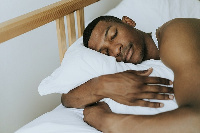 Sleep is an essential part of human life