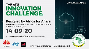 ATU launches competition to support young African innovators and combat covid-19